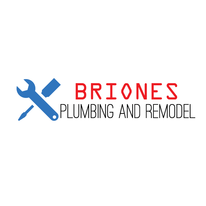 Briones Plumbing and Remodel