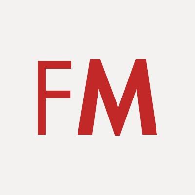 Fence Menders - Spokane, WA - Fence Installation & Repair