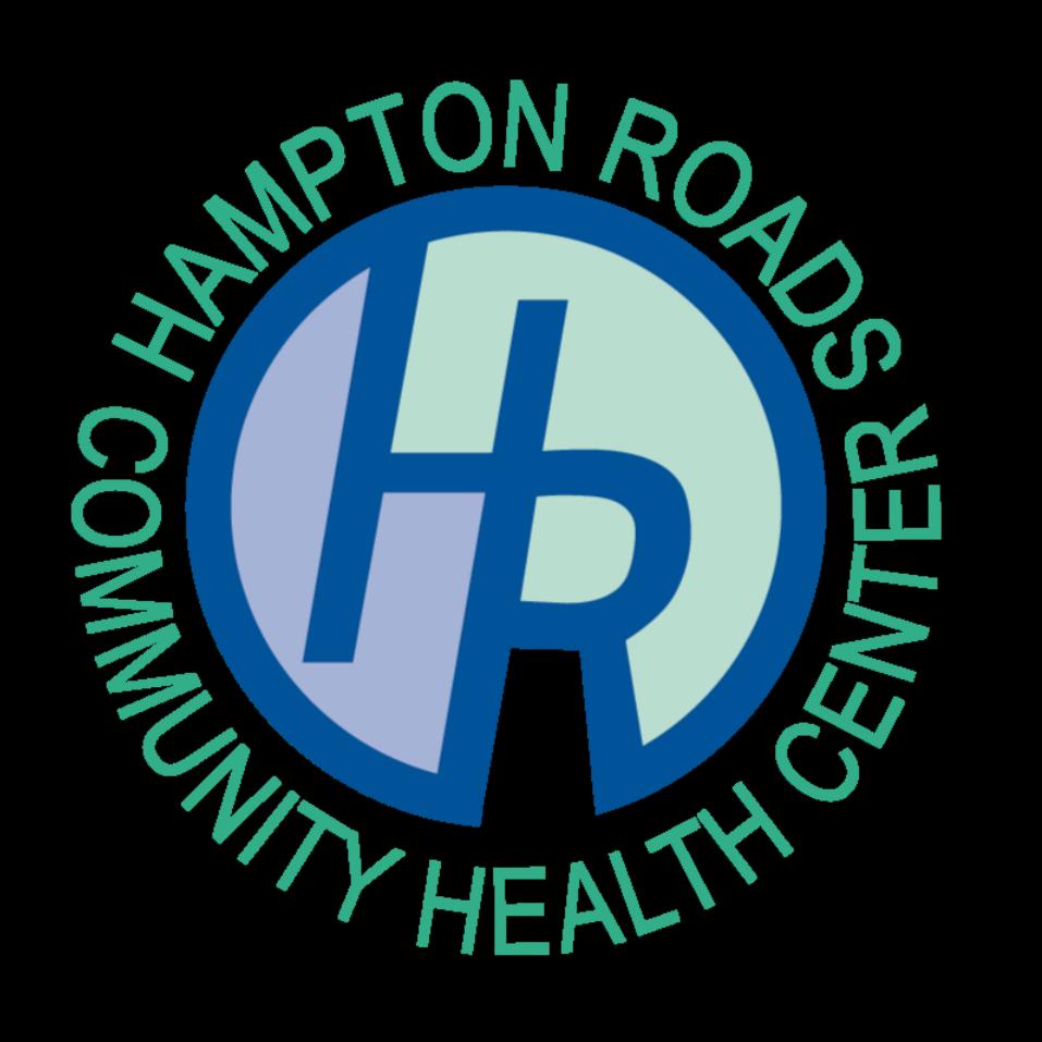 Hampton Roads Community Health Center - Portsmouth, VA - Clinics