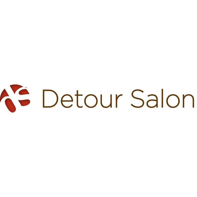 Detour Salon & Detour The Store - Encinitas, CA - Beauty Salons & Hair Care