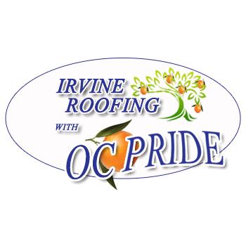 Irvine Roofing With OC Pride - Irvine, CA - Roofing Contractors