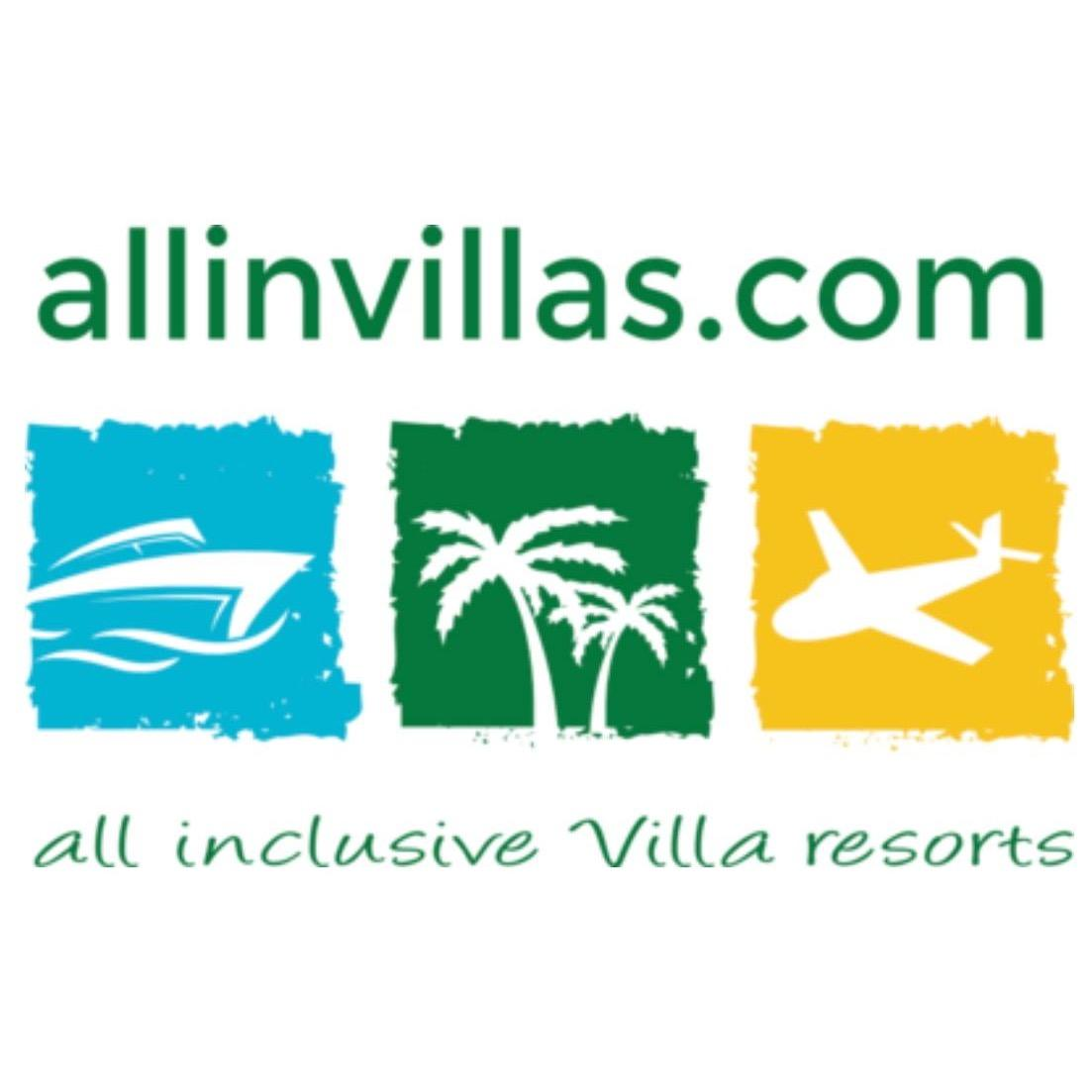 ALLinVillas