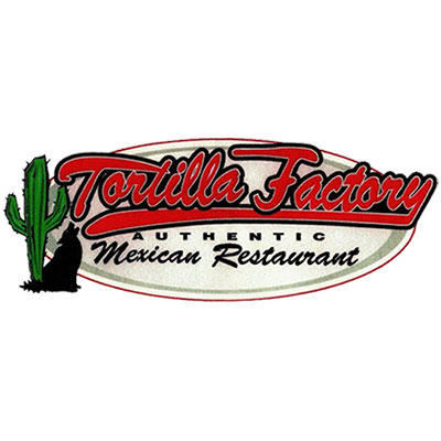 Tortilla Factory - Cheyenne, WY - Restaurants