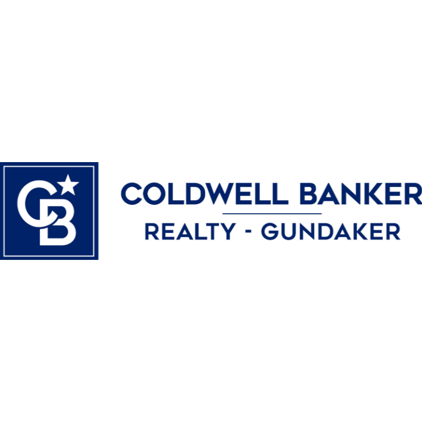 Marc Sinclair | Coldwell Banker Realty