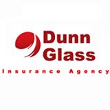 Dunn Glass Agency