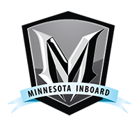 Minnesota Inboard Water Sports - Excelsior, MN - Boat Dealers & Builders