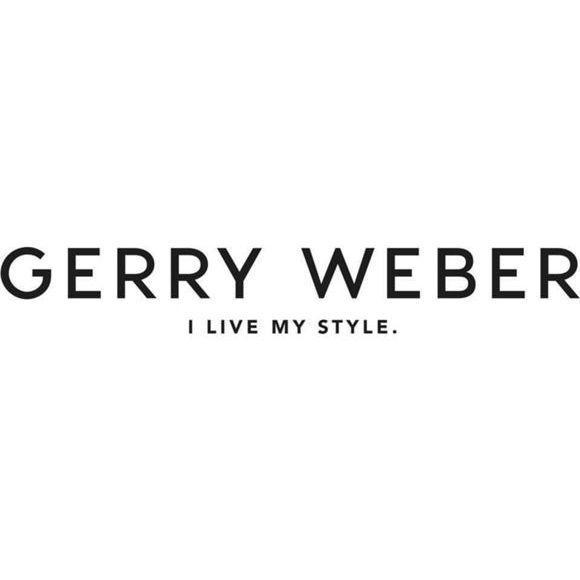 Gerry Weber / Jokinen