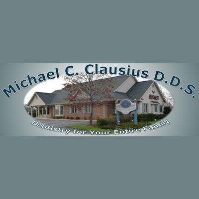 Michael C. Clausius, DDS - Oak Creek, WI - Dentists & Dental Services