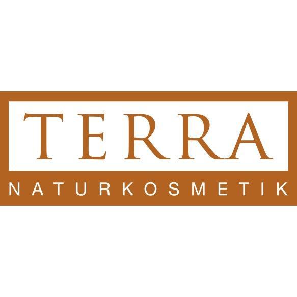 Bild zu Terra Naturkosmetik Sandra Staniecki in Braunschweig