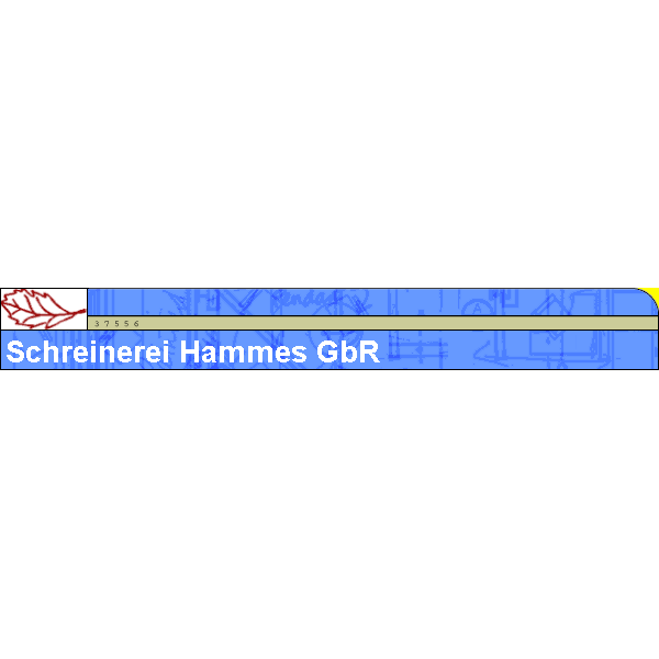 Schreinerei Hammes GbR