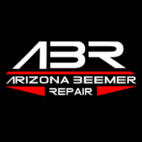 Arizona Beemer Repair