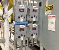 Pb Electric LLC