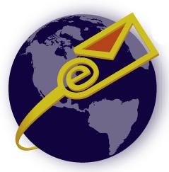Global IntelliSystems image 0