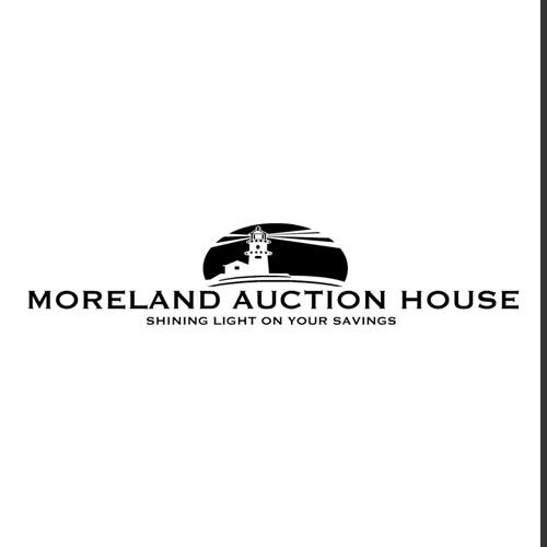 Moreland Auction House