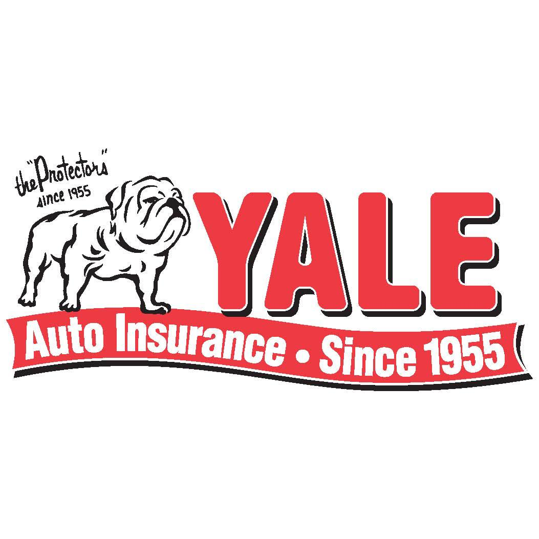Illinois Insurance Quotes Chicago Auto - Ajilbab.Com Portal