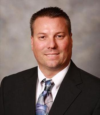 Allstate Insurance Agent: Greg Smith - Martinsburg, WV 25404 - (304)264-8290 | ShowMeLocal.com