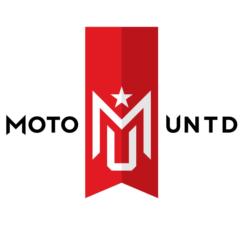 Moto United Power Sports and Marine