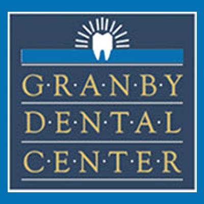 Granby Dental Center
