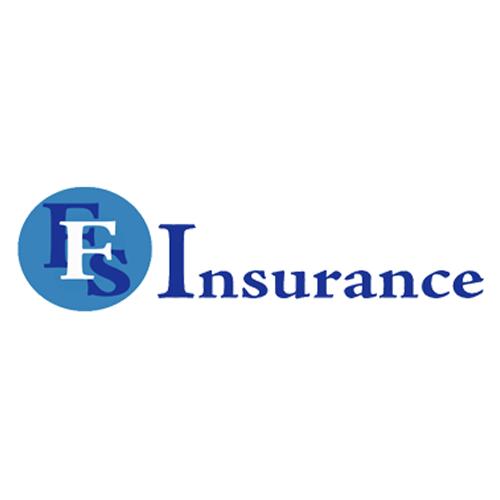 Ffs Insurance