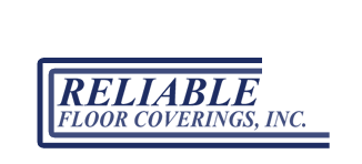Reliable Floor Coverings