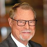 Tom Dahlquist - RBC Wealth Management Financial Advisor - Wayzata, MN 55391 - (952)476-3551 | ShowMeLocal.com