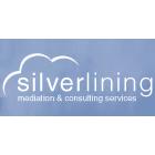 Silver Lining Mediation