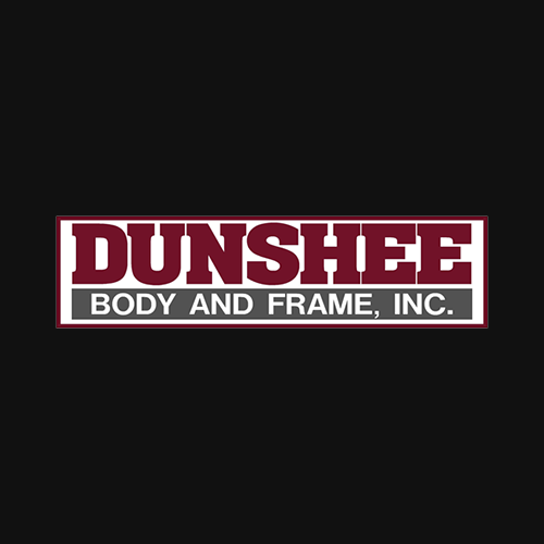 Dunshee Body And Frame, Inc - Kalamazoo, MI - Auto Body Repair & Painting