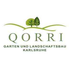 Bild zu QORRI GARTEN- UND LANDSCHAFTSBAU in Karlsruhe