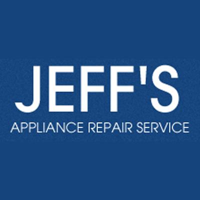Jeff's Appliance Repair Service - Middletown, NJ 07748 - (908)232-4906 | ShowMeLocal.com