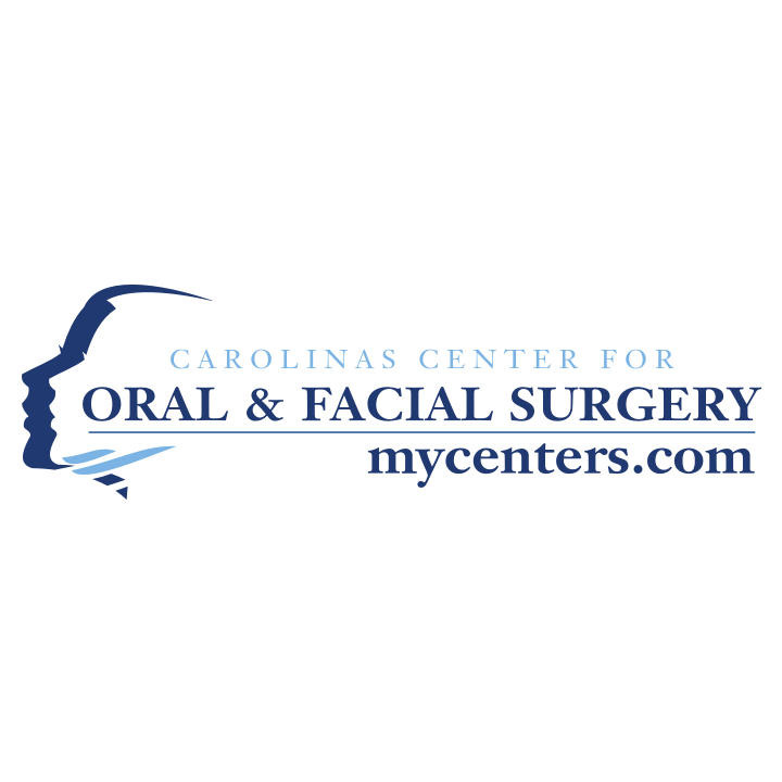 Carolinas Center for TMJ Treatment & Facial Pain