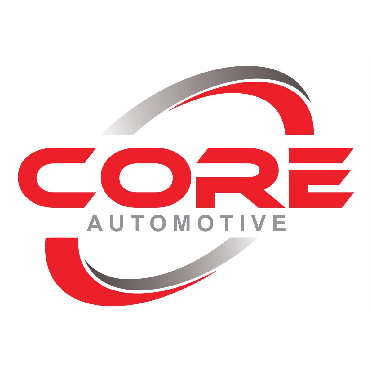 Core Automotive - Tempe, AZ - General Auto Repair & Service