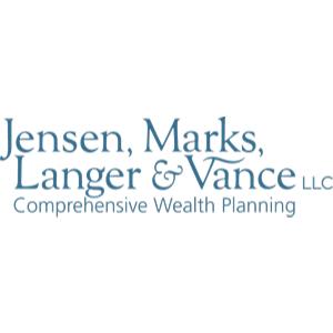 Jensen, Marks, Langer & Vance