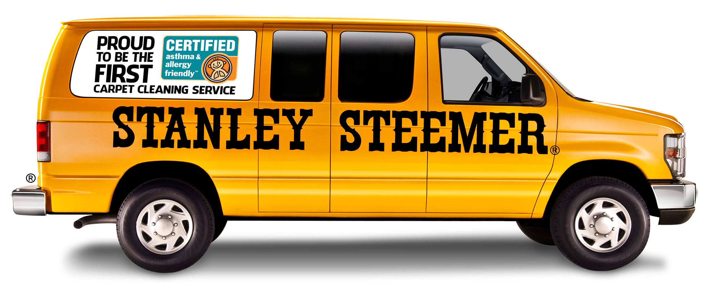 Stanley Steemer Coupons Near Me In Lakeland 8coupons