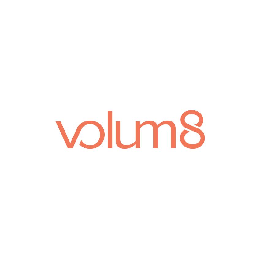 Volum8 Creative - Montgomery, NY - Website Design Services