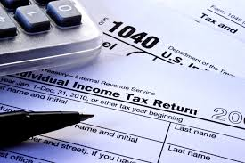 A+ Affordable Tax Service