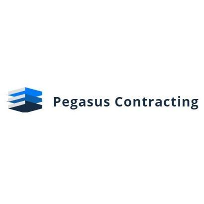 Pegasus Contracting - Westfield, NJ 07090 - (908)654-9020 | ShowMeLocal.com
