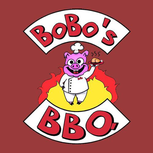BoBo's BBQ