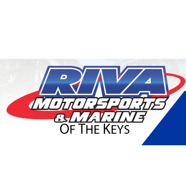 Riva Motorsports & Marine of the Keys