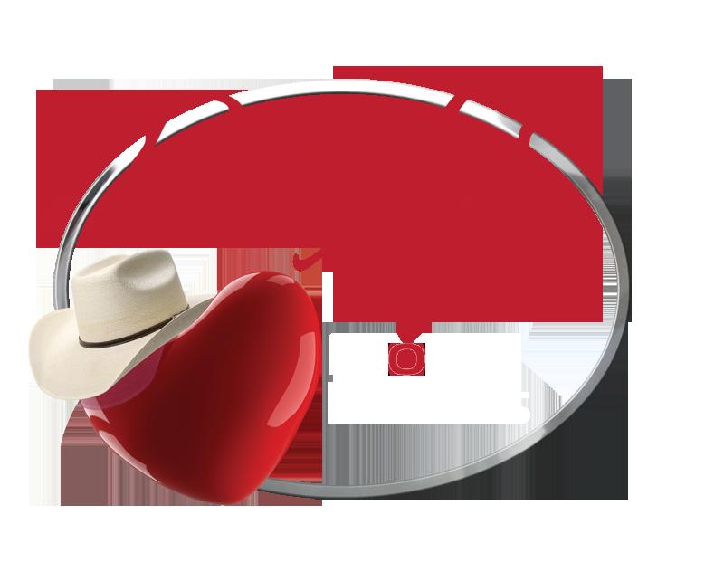 Big J Mobile Homes