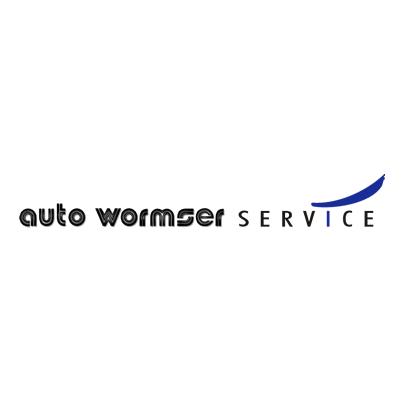 Bild zu Auto Wormser & Co. Service GmbH in Höchstadt an der Aisch
