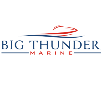 Big Thunder Marina