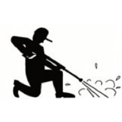 Imperial Pressure Washing & Construction