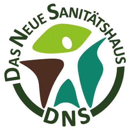 Bild zu DNS Das Neue Sanitätshaus in Neunburg vorm Wald