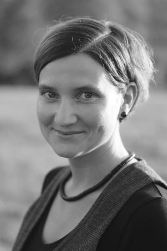 Praktijk Janine Langner