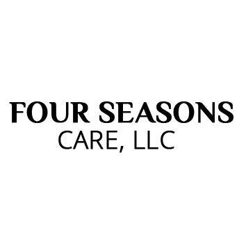 Four Seasons Care, LLC