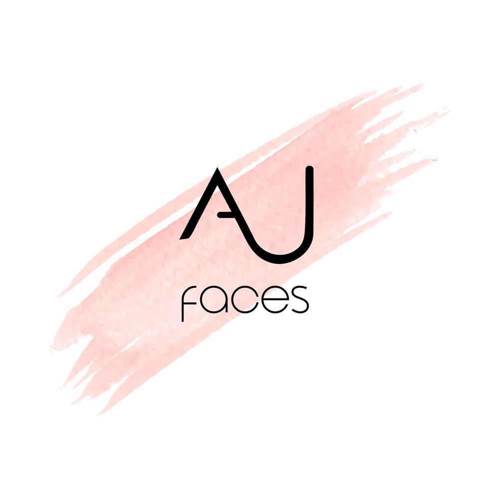 Bild zu Ajfaces Beauty Studio in Ulm an der Donau