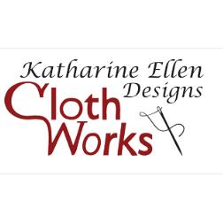 Katharine Ellen Designs Cloth Works - Halesworth, Essex IP19 8QJ - 01986 873580 | ShowMeLocal.com