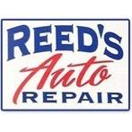 Reeds Auto Repair
