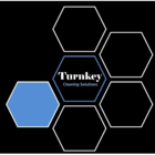 Turnkey Cleaning Solutions