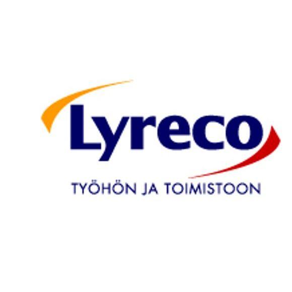 Lyreco Finland Oy